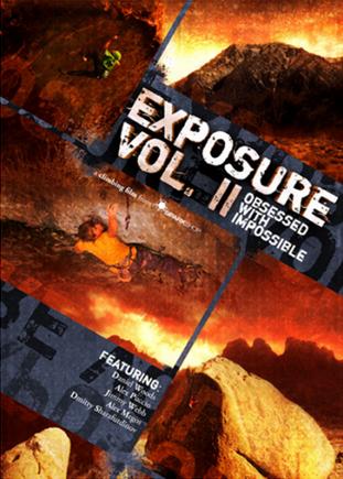 Exposure Vol.2の画像