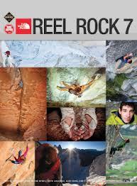 Reel Rock 7の画像
