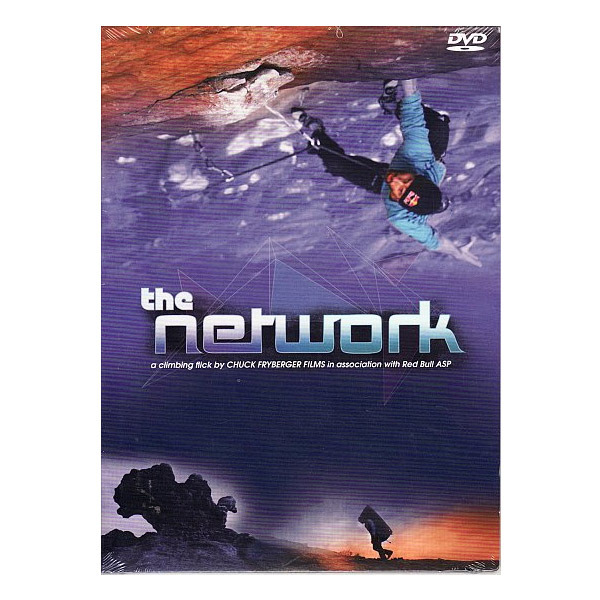 The NETWORKの画像