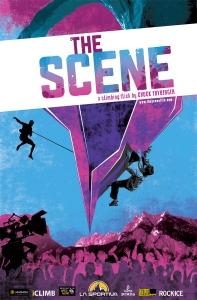 The Sceneの画像