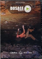 Dosage Vol.3画像