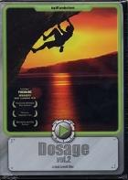 Dosage Vol.2画像