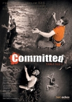 Committed vol.1の画像