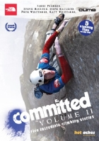 Committed vol.2の画像