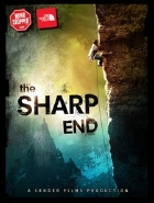 the SHARP ENDの画像
