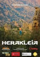 HERAKLEIAの画像