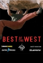 BEST OF THE WESTの画像