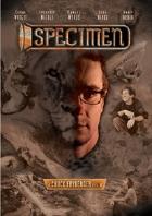 SPECIMENの画像