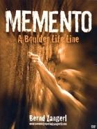 MEMENTOの画像