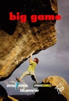 big gameの画像
