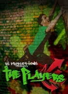 THE PLAYERSの画像