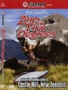 Zero to Five Degrees画像