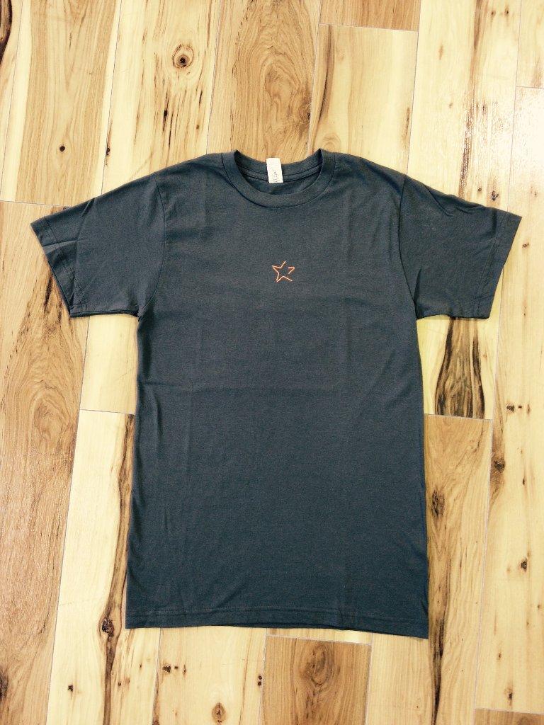 TEKNIK  TALON Tシャツの画像