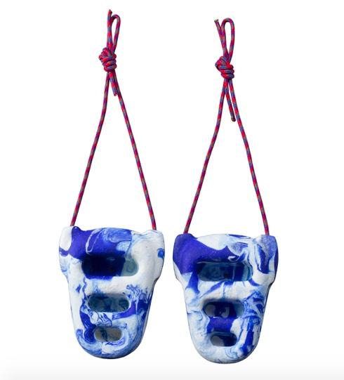 メトリウス ロックリングス 3D画像