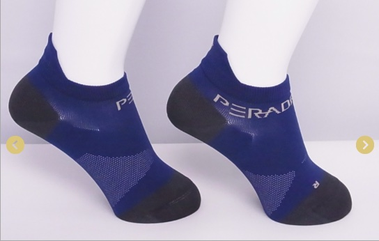 Peradra ペルアドラソックスの画像