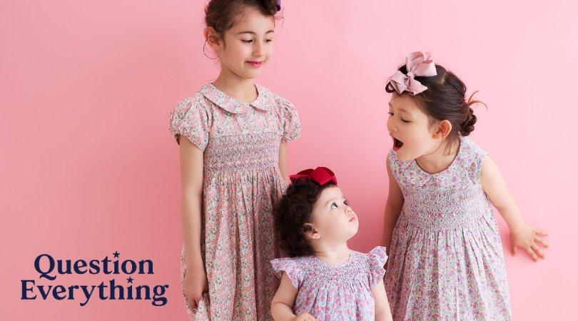 子供 服 ここ み ショップ 草加市の安い子供服、ベビー用品 全13軒の店舗情報|埼玉子供服マップ