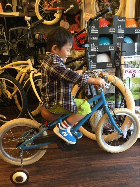 Cycle Flowerサイクルフラワー In Sports Cycle