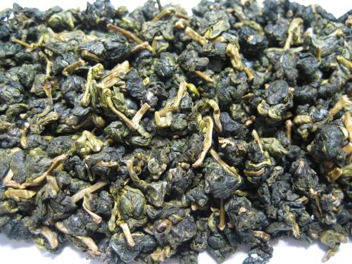梨山茶_150g画像