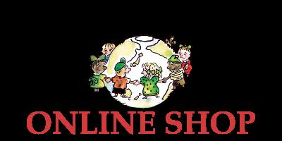 EARTH & LIFE Inc. ONLINE SHOP