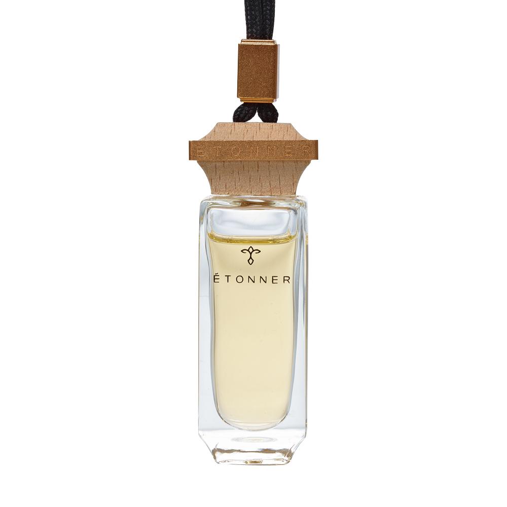ETONNER (エトネ) Auto Perfume オリジナル 10mlの画像