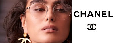 シャネル眼鏡サングラス