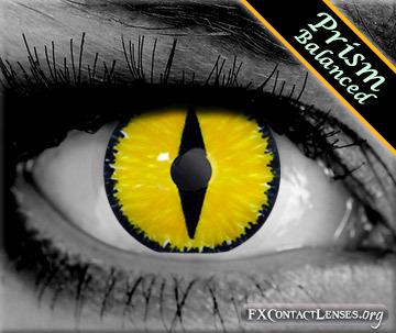 Orochimaru Yellow Custom 15mm 忍者ナルト 大蛇丸 万華鏡写輪眼 イエロー 1瓶1枚入画像