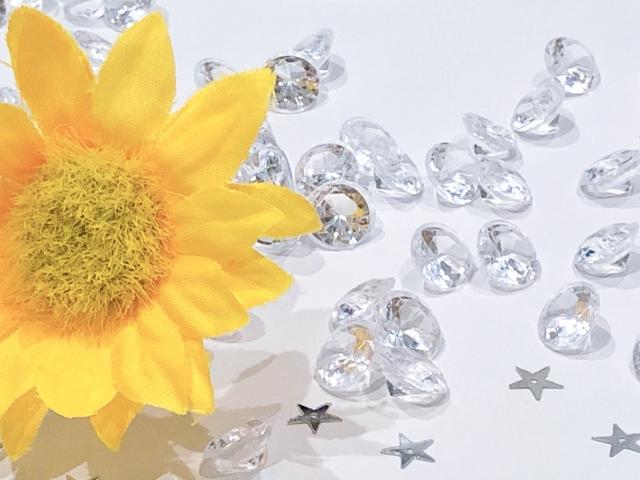 ダイヤモンドコース画像