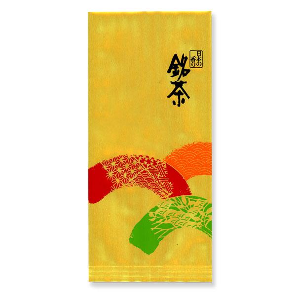 迎春茶 100g【11月~1月の期間限定商品】の画像