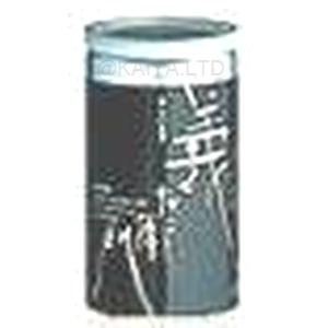 若戎 純米吟醸 義左衛門アルミ缶 【180ml】×1函(30本)の画像