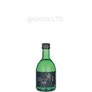 若戎 純米吟醸 義左衛門 【300ml】×1函(12本)の画像