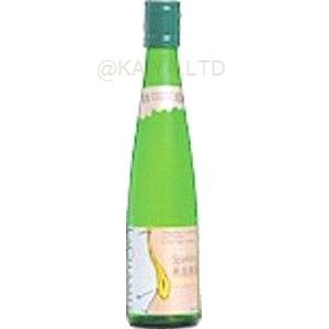 秀よし 発泡清酒『ラシャンテ』【280ml】×1函(12本の画像