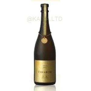 山吹1993 古酒【720ml】の画像