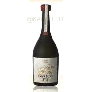 山吹1994 古酒【720ml】の画像