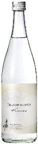 手取川 純米大吟醸 kasumi 【720ml】の画像