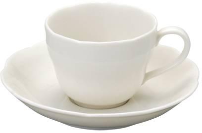 森修焼 コーヒーセットの画像