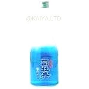 司牡丹 普通酒 土佐司牡丹【300ml】×1函(20本)の画像