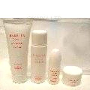 バリアケア基礎化粧品トライアル4点セット 送料無料の画像