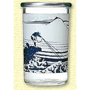 春鶯囀 純米カップ 【180ml】×1函(50本)の画像