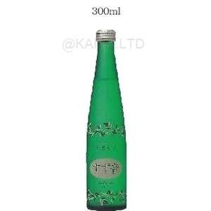 一ノ蔵 発泡清酒 すず音【300ml】×12本の画像