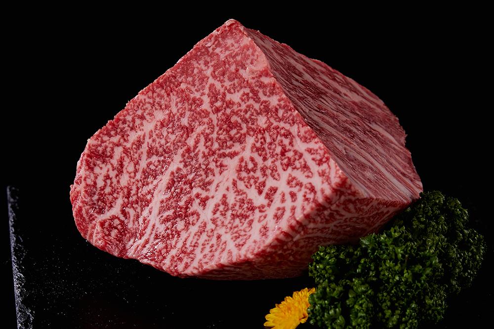 赤身肉画像