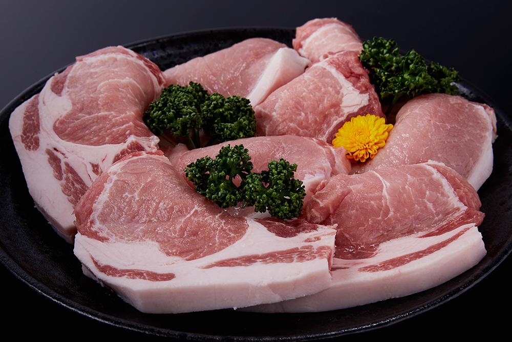 豚ローステキカツ用の画像
