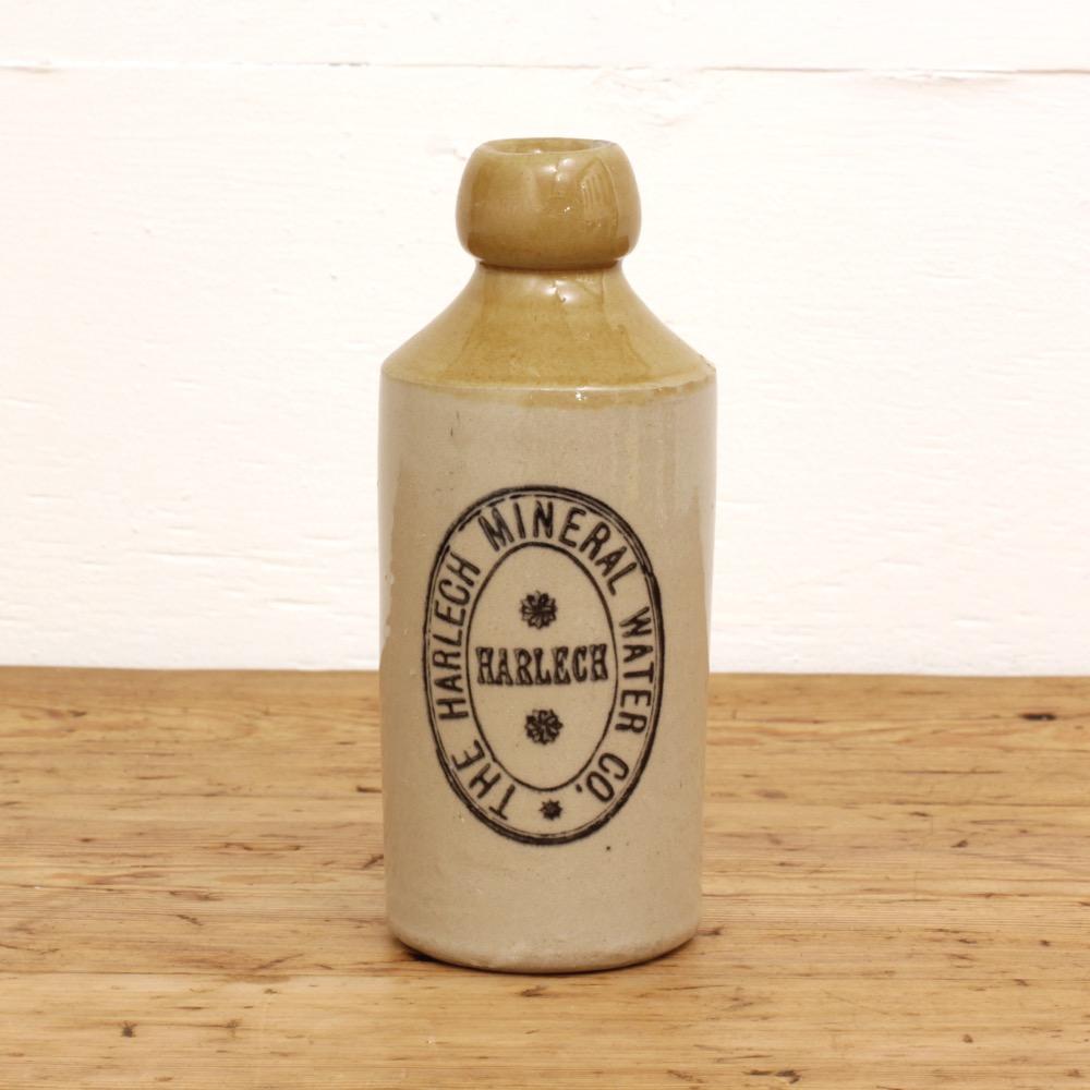 アンティーク ボトルの画像