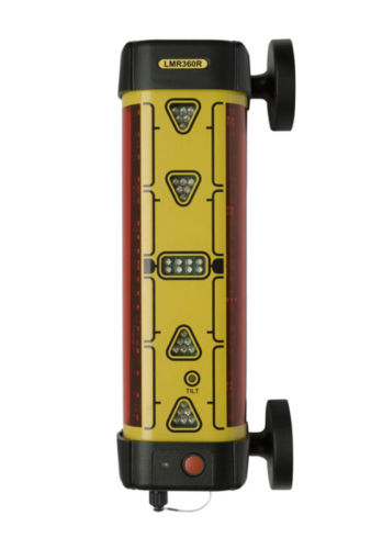 LMR360Rレシーバーの画像