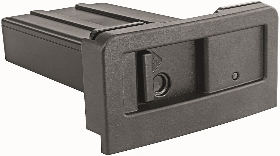 リチウムイオン充電池パック 600用の画像