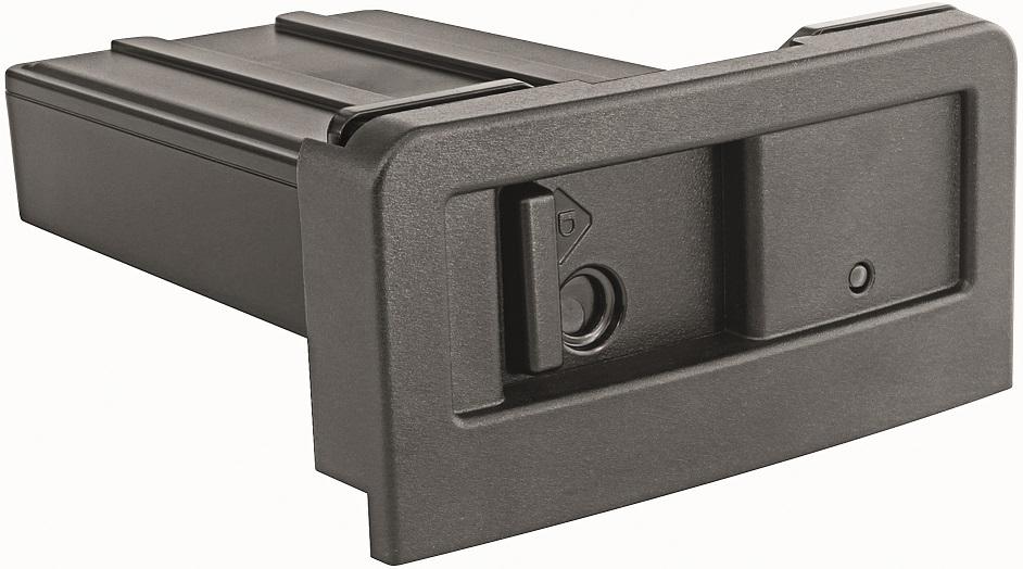 リチウムイオン充電池パック 600用画像
