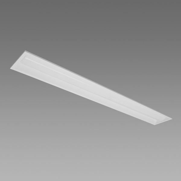 MEB4101/52WW4-NX8の画像