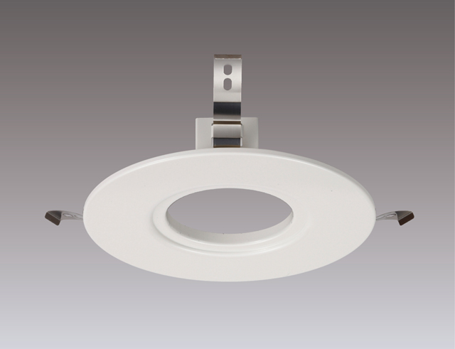 LEDEMX20024 LED非常用照明器具 リニューアルプレート部品の画像
