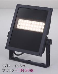 LEDS-04903LM-LJ9 小形LED投光器の画像