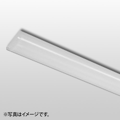 DLU43204/L-N8の画像