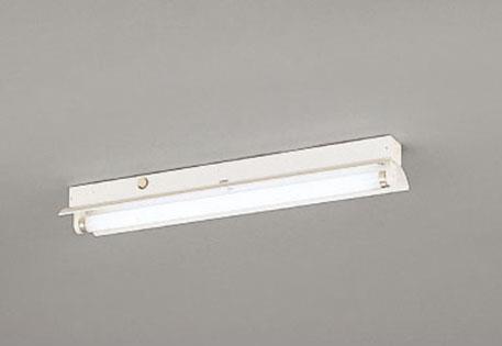 FA2111GL LED1灯用反射笠つき照明器具の画像